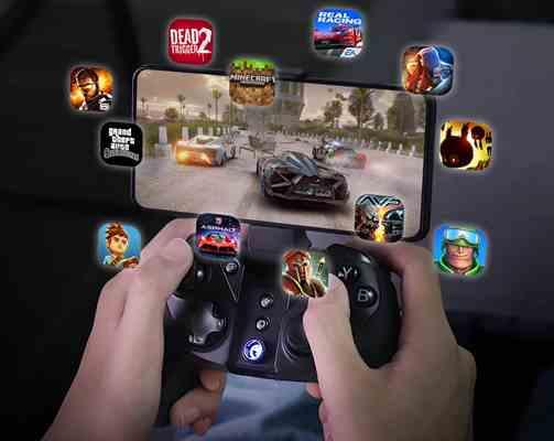 gamesir-g4pro-multiplataformas-em-uso